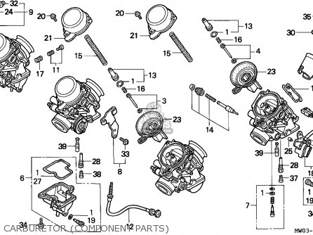 2013 Dodge Dart Engine Parts Diagram Html moreover T10994204 Cooling fan relay located 1500 silverado furthermore Wrx Engine Wiring Harness in addition Subaru Baja Engine Diagram further Eaton Transfer Switch Wiring Diagram. on engine swap wiring harness