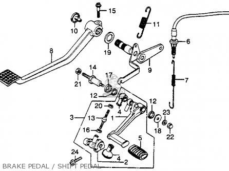Honda Cbx 1000 Engine Case further Honda Cb750f Wiring Harness besides Honda Interceptor Engine in addition 172273480374 additionally Motor Frame Table. on honda cb 750 motorcycle
