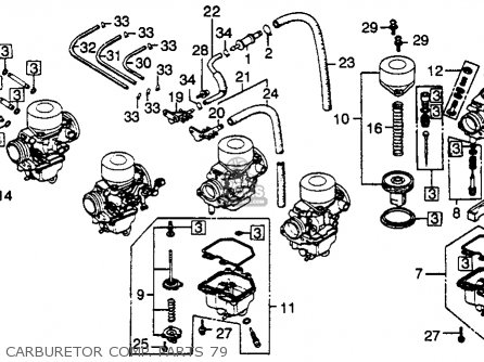 Toyota Echo Rear Suspension Diagram besides 1997 Toyota Corolla Headl  Headlight Electrical Schematic besides 1997 Subaru Legacy Fuse Box Diagram as well Jeep Liberty Body Parts Diagram as well Jeep Cherokee88 Engine Cooling Fan Circuit And Wiring Diagram. on wiring harness for 2006 toyota camry