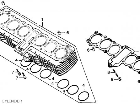 Datsun Truck 320 Ignition System Wiring Diagram likewise Starter additionally Contactor Control Wiring Diagram Best Wiring Diagram For The Motor Fresh Wiring Diagram For Mag ic Motor likewise Showthread furthermore Simple Motorcycle Wiring Diagram. on magnetic starter wiring diagram