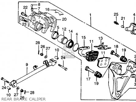 simplified motorcycle wiring harness with 1979 Honda Cbx Wiring Diagram on Gold Bmw Engine moreover Peugeot wiring diagrams moreover 1982 Honda Magna 750 Wiring Diagram besides 1979 Honda Cbx Wiring Diagram together with Showthread.