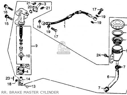 Yerf Dog Wiring Harness likewise 1999 Yamaha Big Bear 350 Wiring Diagram likewise Yamaha Tzr125 Dt125 Sm Haynes also Fuse Box Yamaha Warrior likewise 250cc Chinese Atv Wiring Schematic. on honda cdi wiring diagram