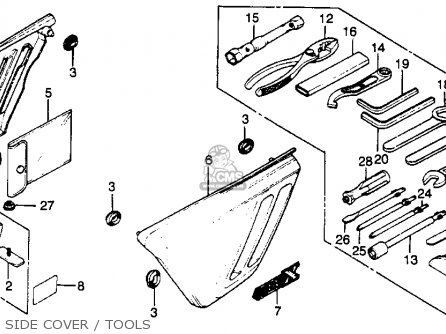 Wiring Diagram Honda Ch 80 in addition Motorcycle Carburetor Filter additionally Honda Goldwing Wiring Diagram Furthermore 1985 in addition Suzuki Atv Carburetor Diagrams likewise Honda Ch 80 Wiring Diagram. on wiring diagram honda ch 80