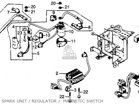Watch together with Wiring Diagram Of Car Air Conditioner moreover Ez Wiring Light Harness together with Ez Wiring Harness Problems moreover 1979 Harley Davidson Wiring Diagram. on headlight wiring diagram for ez go golf cart