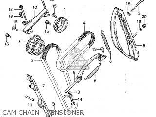 Suzuki Gsxr 600 Wiring Diagram as well Suzuki Gn400 Wiring Diagrams as well Honda Cbx 1000 Engine Case as well Honda Cb125s Wiring Diagram in addition Honda Ex1000 Generator Parts Diagram. on honda cb 1000 wiring diagram