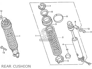 Yamaha Guitar Wiring likewise Sport Automatic Transmission Motorcycle also Ridley Wiring Diagram moreover  on ridley motorcycle wiring diagram