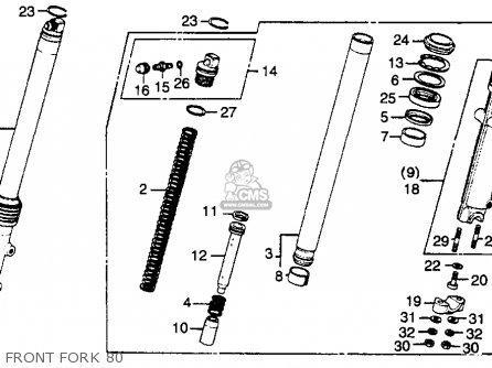 Instrumenten Montage moreover Ktm 625 Smc Wiring Diagram as well Motorcycle Oil Filter Kit further  on derbi senda wiring diagram