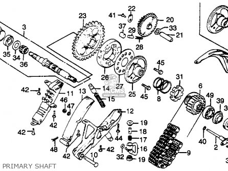 Honda Nighthawk 750 Wiring Diagram additionally Tachometer Signal Filter Schematic together with Wiring Diagram For 6400 John Deere Tractor also Tachometer Signal Filter Schematic furthermore Tachometer Signal Filter Schematic. on 1983 honda 550 nighthawk wiring diagram