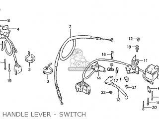 honda cb650 wiring diagram with Wiring Harness 1978 Honda Cb750 Super Sport on Honda Nighthawk 650 Wiring Harness Schematics additionally Honda Cmx 250 Engine Diagram likewise Vdo Temp Gauge Wiring Diagram in addition 1981 Honda Cb650 Wiring Diagram also Honda Sl100 Wiring Diagram.