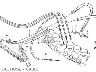 2l4yw Trying Locate Fuel Pump Relay 92 Buick Centuet furthermore Mazda Mpv 1994 Mazda Mpv Engine Rotates But Will Not Start in addition 2010 Nissan Pathfinder Fuse Diagram further Chrysler Electronic Ignition Wiring Diagrams together with Automatic Transmission Wire Harness. on wire diagram for 1987 honda civic