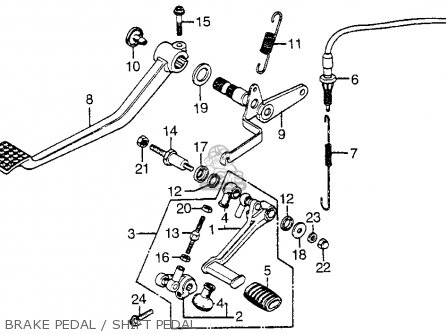 Code 3 Light Bar Wiring Diagram moreover Adesivo P Painel Cod116v200 Celta Ate 2006 further Feux Arrieres Moto Honda as well Carburettors And Parts moreover 1982 Honda Cbx 1000. on honda cbx