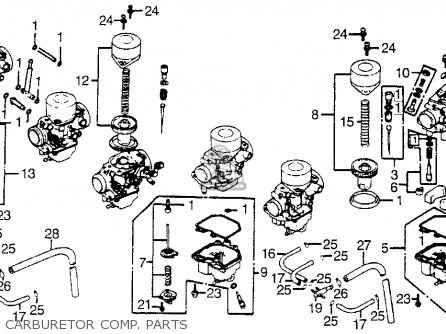 Kawasaki Monster Motorcycle likewise Scooter Car Drawings furthermore Rimstriping Ducati Diavel White Wheel Stripes Motorcycle 1e08c8f740e43875 likewise Ducati Fuse Box Diagram also Husaberg Wiring Diagram. on ducati monster wiring diagram