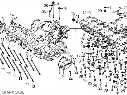 Porsche 964 Fuse Box Diagram on Porsche 912 Engine Wiring Diagram Moreover