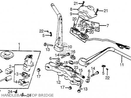 Honda Kill Switch Key likewise Zx6r Key Kawasaki Switch Wiring Diagram additionally Wiring Diagram also 1989 Yamaha Warrior 350 Wiring Diagram besides Yamaha Blaster 200 Wiring Diagram. on yamaha key switch wiring diagram