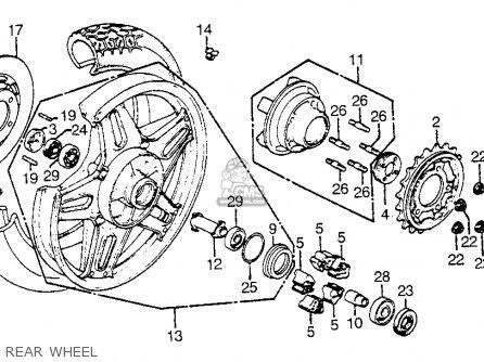 Dodge Van Repair in addition Evinrude Boat Motor Wiring Diagrams moreover 2002 Infiniti Qx4 Engine Diagram in addition 1057 moreover 5 7 Vortec 1997 Chevy Truck Wiring Diagram. on outboard starter wiring diagram