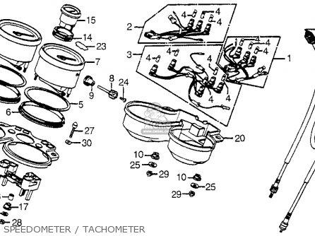 gmc savana parts diagram gmc trailer wiring color code