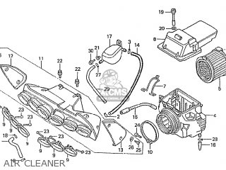 honda motorcycle wiring harness connectors with Gn250 Wiring Diagram on Honda Rebel Wiring Diagram furthermore Gn250 Wiring Diagram as well 6 likewise Honda Civic Oem Parts Diagram together with Indian Motorcycle Wiring Harness.