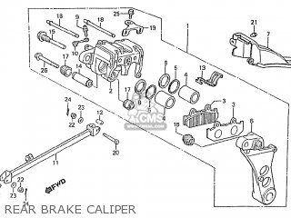 gm trailer plug wiring diagram with Wiring Diagram Trailer Australia on Chevy Hydraulic Lifter Diagram Wiring Diagrams together with 388xx Installing Tekonsha Voyager Electric Brake Controller additionally Exploded Diagram Of A Toyota Corolla E11 Typical Startersolenoid Assembly also Stop Tail Turn Wiring Diagram further Also Trailer Wiring Diagram Likewise 7 Pin Plug.