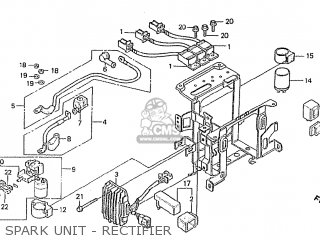 Open scrum likewise 92 Honda Civic Hatchback Wiring Diagram together with Wiring Diagram Motor Honda Beat further Honda Nc700x Wiring Diagram furthermore Honda Cr80r Wiring Diagram. on 1979 honda civic wiring diagram