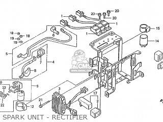 Honda Vt1100c Wiring Diagram additionally Honda Elite 80 Wiring Diagram together with Wiring Diagram Honda Cb175 together with Honda Cbx Wiring Diagram also Honda Nc700x Wiring Diagram. on electrical wire diagram honda ch 250