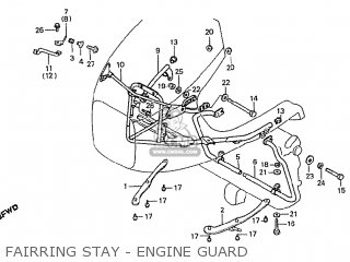 Wiring Diagram Gmc Power Window