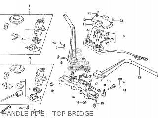honda cbx 1000 engine case honda cb 550 engine wiring