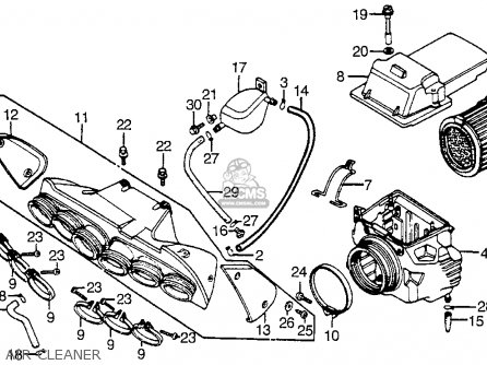 Crx Wiring Harness likewise 2005 Honda Cbr 600 Rr Wiring Diagrams together with C70 Honda Wiring Diagram also 2473 Rear Wheel Black Honda Cb650f moreover Honda Cbx 1000 Engine. on honda cbr1000rr parts