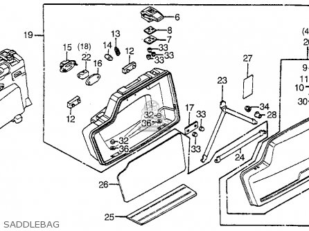 wiring diagram norton norton door wiring diagram