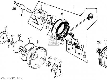 1981 750 Yamaha Maxim Wiring Diagram besides Honda Ft 500 Wiring Diagram moreover Diagram 1982 Yamaha Xs650 moreover Tachometer Signal Filter Schematic also Honda Cb750 Carb Schematic. on 1980 honda cb750 wiring diagram
