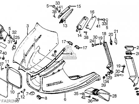 Porsche 1970 911 Wiring Diagram together with Vw Super Beetle Parts Diagram as well Geo Metro Racing Parts as well 1972 Porsche 914 Engine Wiring Diagrams as well 1959 Vw Wiring Diagram. on porsche 914 wiring diagram