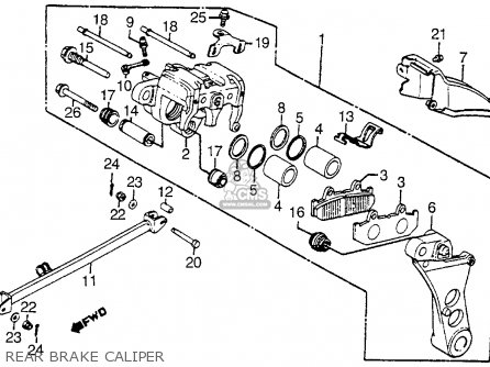 honda fuel tank wiring diagram 1997 with Triumph Spitfire Carburetor on How Do I Repair Trouble Code P0453 Evaporative Emission Control For A Honda Civic 2007 furthermore Ford Ranger Instrument Cluster Wiring Diagram in addition Partslist furthermore T11997928 2003 chrysler pt cruiser tcm further 1997 Infiniti Qx4 Wiring Diagram And Electrical System Service And Troubleshooting.
