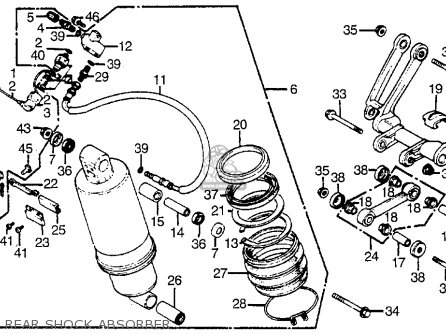 New 2014 Car Audio further Kenwood 12 Pin Wiring Harness Diagram further Crutchfield Car Stereo Wire Diagram likewise Pioneer Parts Diagram besides Wiring Diagram For Pyle Car Stereo. on clarion car audio wiring diagram