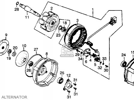 79 yamaha wiring diagrams with Triumph Spitfire Carburetor on 79 Ford Ranchero Ignition Wiring Harness likewise Electric Scooter Battery Wiring Diagram furthermore Auto Antenna Wiring Diagram additionally Triumph Spitfire Carburetor also Fast And Furious Car Parts.