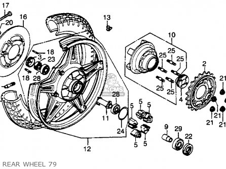 2013 polaris ranger wiring diagram with Polaris Ranger 900 Oil Filter Location on Polaris Sportsman 500 Ho Parts Diagram further 2010 Ford Edge Trailer Wiring Diagram likewise 2007 Polaris Sportsman 800 Wiring Diagram besides 9821 Voltage Problem additionally 335792 Carburetor Adjustment Problem Constant Stalls When Gased.