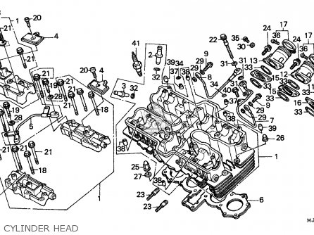 Rebel Wiring Harness Diagram further Honda Ch 80 Wiring Diagram besides Wiring Diagram Of Ki ic Honda also Honda C100 Wiring Diagram moreover Honda Helix Wiring Diagram Circuit. on electrical wire diagram honda ch 250