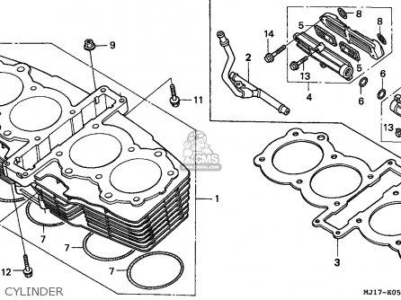 1976 Yamaha Rd 350 Wiring Diagram together with Yamaha Rd350 Steering in addition Partslist besides Suzuki Gs400 Wiring Diagram besides Suzuki Sv650 Engine Diagram. on yamaha sr500 wiring diagram