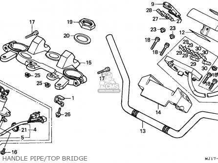 Acura Legend additionally 2005 Honda Starter And Wiring Harness in addition Impala Headlight Wiring Diagram together with Wiring Diagrams For Nissan Navara as well Honda Cbx Engine. on 2002 honda cr v wire harness diagram