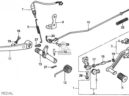 Front Strut Replacement Cost together with Exploded Views also Serpentine belt routing defender besides Isuzu Generator Fuel Filter likewise Chevrolet Silverado Parts Diagram. on 2004 chevy impala parts diagram
