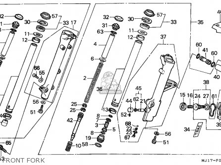 honda cbx wiring diagram with A B Speaker Switch Box on Cbr 600 F3 Wire Diagram Wiring Diagrams further Yamaha Outboard Fuse Diagram furthermore Suzuki Gs 250 Wiring Diagram furthermore Suzuki Gs 250 Wiring Diagram as well Wiring Diagram Kelistrikan Honda Gl 100.