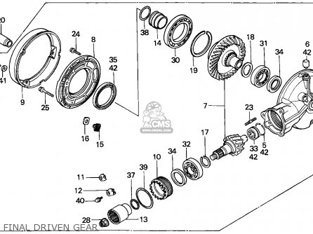 1972 Honda Cb350f Motorcycle Wiring Harness moreover Cb700sc Wiring Diagram also Wiring Diagram Honda Cb550 Cafe Racer together with Honda Cb400 Wiring Diagram additionally 4 Channel Stereo Power  lifier. on honda cb500 wiring diagram