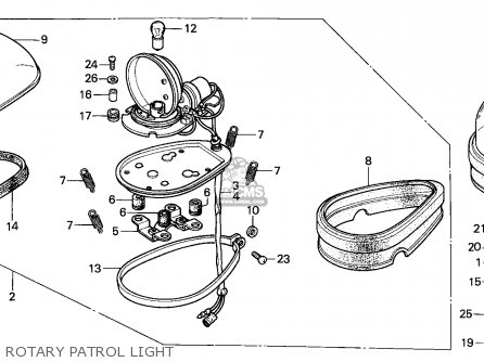 honda cbx 6 cylinder engine honda cb 6 cylinder wiring