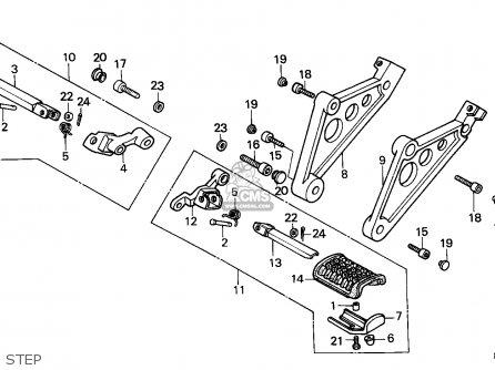 working steering wheel door wheel wiring diagram