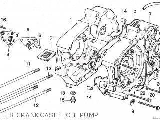 84 Jr 50 Engine Diagram - Catalogue of Schemas Hero Motorcycle Wiring Diagram on