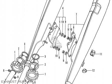 Partslist additionally Partslist besides Mikuni Carburetors Schematics further V Twin Engine Parts Schematic furthermore Partslist. on keihin carburetor for honda generator