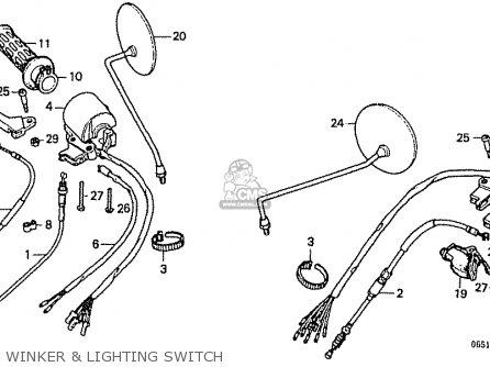 1993 honda xr 80 wiring diagram with Motorcycle Chain Tensioner on Honda Xr80 Carburetor Diagram moreover Motorcycle Chain Tensioner as well Honda Xr 200 Wiring Diagrams likewise Baja Designs Xr 200 Wiring Diagram moreover RepairGuideContent.