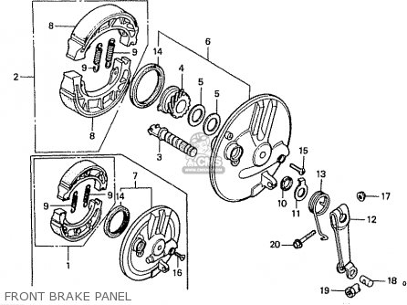 Modern Icons Wiring Diagram additionally Wiring Harness Advance Auto together with Range Rover L322 Wiring Diagram furthermore 2003 Mini Cooper Driver Door Latch Repair Diagram likewise 1967 Chevy Truck Fuse Box. on mgb wiring diagram pdf