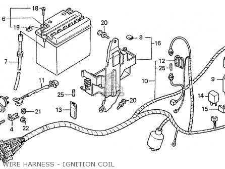 Cushman Parts Diagram moreover Ezgo Eagle Wire Diagram furthermore 1983 Ez Go Gas Golf Cart Wiring Diagram together with Wiring Diagram For Cushman Titan 36 Volt Cart further Wiring Diagram For Kohler 22hp. on cushman truckster wiring diagram