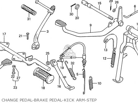 Kawasaki Klr650 Color Wiring Diagram Pictures further Kawasaki Zrx1200 Ignition System Circuit Diagram And Wiring in addition Electrical additionally 1987 Suzuki Intruder Vs1400 Wiring Diagram further Hoe Maak Je Een Kabelboom 1. on yamaha virago electric starter circuit and wiring diagram