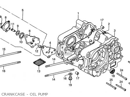 Lexus Es 300 Engine Diagram also 1994 Lexus Es300 Engine Diagram likewise Car Power Window Diagram in addition Odometer Sensor Location in addition Toyota Supra 93 97 Lexus Gs300 Sc300 Premuim Spark Plug Wire Set Opparts New. on lexus gs 300 1993 8
