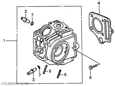 Suzuki Wiring Diagram Pdf moreover Piezas Exteriores Motor additionally Change B18c1 Dohc Vtec Timing Belt together with 1994 Ranger Wiring Diagram together with 1976 Harley Davidson Wiring Diagram. on honda wiring diagram online